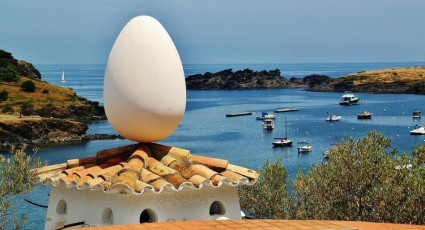 Why should you retire in Dorada? - Spanish Home - Spain propety experts features