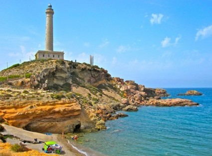 Best coastal cities in Spain for retirees