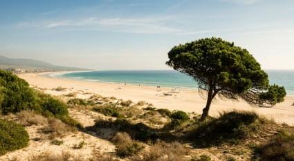 ¿Por qué debería jubilarse en la Costa de la Luz?