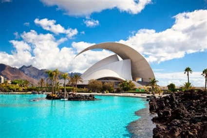 North vs South: which side of Tenerife should you choose? - Spanish Home - Spain propety experts features
