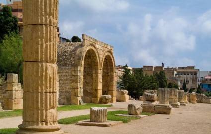 Culture in Tarragona - Spanish Home - Spain propety experts features