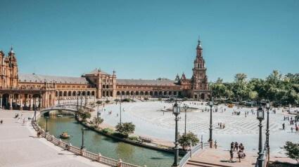 Andalucía rebaja el Impuesto sobre Transmisiones Patrimoniales (ITP) en 2021