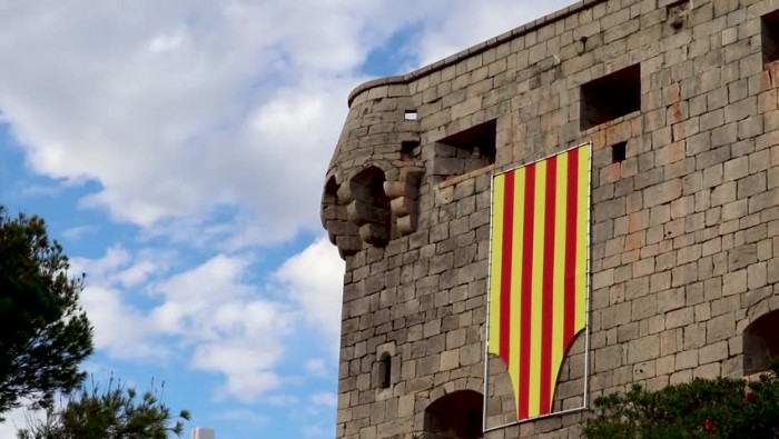 Tower of the King in Oropesa del Mar Spanish Home - Spain propety experts
