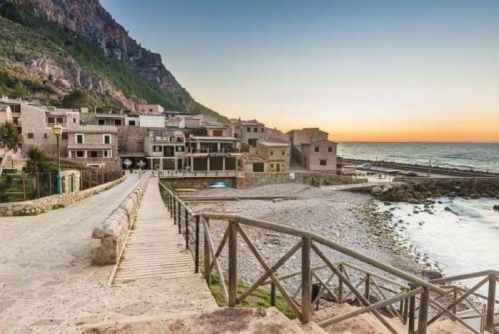Valldemossa Spanish Home - Spain propety experts