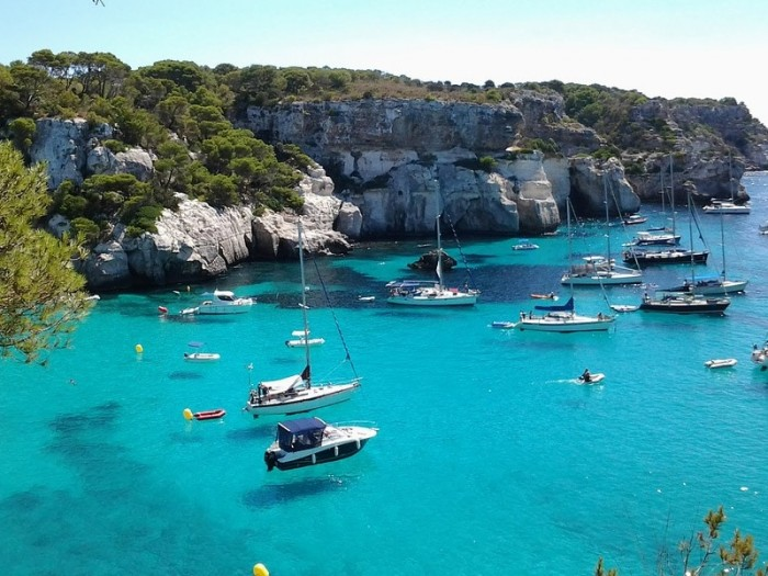 Menorca (Minorca) Spanish Home - Spain propety experts