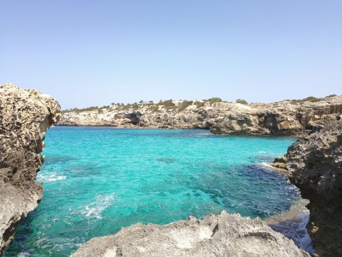 Formentera Spanish Home - Spain propety experts