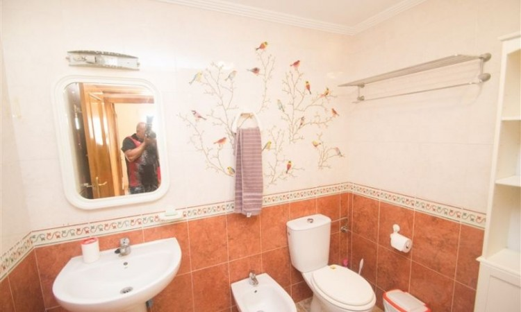 2 Bed Apartments/Flats for sale in Alicante, Spain - NH-33842