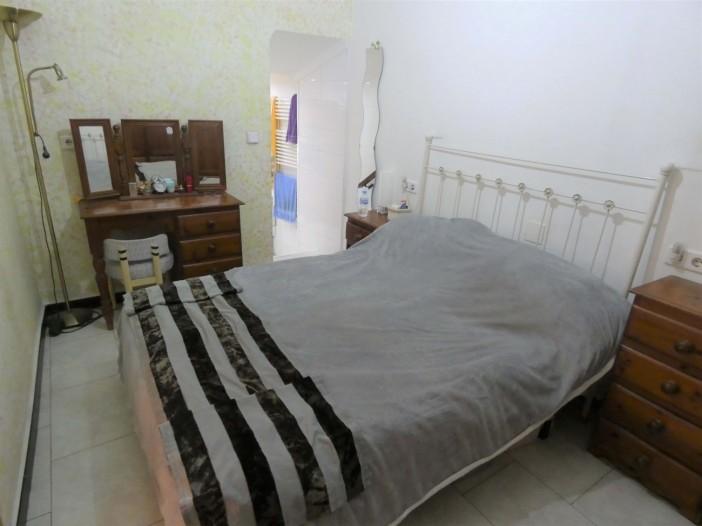 2 Bed Apartments/Flats for sale in Málaga, Spain - DG1802
