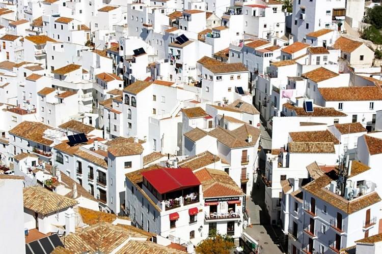 1 Bed Apartments/Flats for sale in Málaga, Spain - R3216859