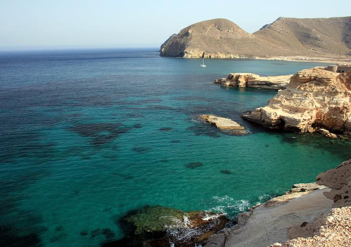 Costa de Almeria - Portugal propety experts